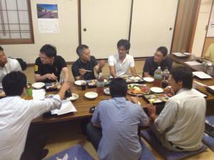 2013-07-19 19.21.47_R