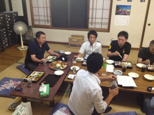 2013-07-19 19.21.53_R