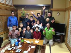 2013-11-29 21.56.36_R